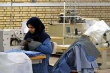 دستمزدهای زنان و مردان باید یکسان شود   افزایش 30 درصدی مقرری بگیران بیمه بیکاری استان