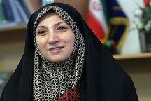 مردم  بر عملکرد شورا و شهردار تهران نظارت دقیقی دارند