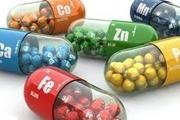 مکملهای مولتی ویتامین در پیشگیری از حمله قلبی موثر هستند؟