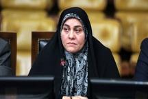 لیست انتخاباتی فراکسیون امید برای انتخابات هیات رییسه نهایی نشده است