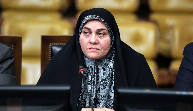 سخنگوی فراکسیون امید ادعای اسماعیل بخشی را تکذیب کرد