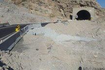 دولت مصمم به تکمیل 40کیلومتر باقی مانده جاده هراز است