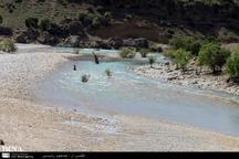 رودخانه ای که هنوز شعر می شود