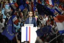 آیا فاشیسم و اسلام هراسی از فرانسه رخت برمی بندد؟