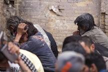 یک مسئول خراسان شمالی: رفتارهای پر خطر زنان معتاد افزایش یافته است