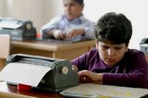 9 میلیارد ریال برای دانش آموزان استثنایی خوزستان تخصیص یافت