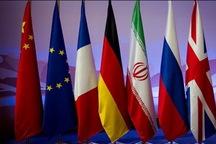 خط قرمزهای اقتصادی ایران برای حفظ برجام