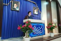 دشمن از گسترش فرهنگ انقلاب اسلامی هراس دارد