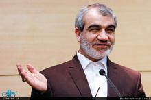 واکنش سخنگوی شورای نگهبان به طرح استانی شن انتخابات