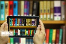 تشکلهای مردم نهاد و خانوادهها برای ترویج کتابخوانی تلاش کنند