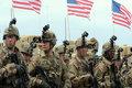 افشای دروغهای آمریکا درباره جنگ افغانستان