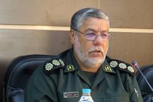 انقلاب اسلامی تاریخ مصرف ندارد  مسیر انقلاب هرگز عوض نشده است