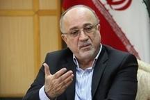 استاندار البرز: آهنگ سرمایهگذاری در استان شتاب یافته است