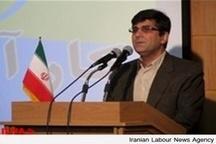 بخش صنعت استان مازندران ضعیف است