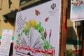 60 هزار دانش آموز مازندران امسال سفیر سلامت شدند