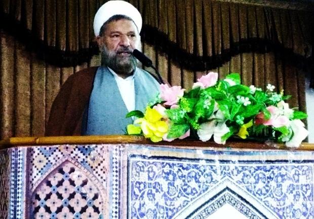 جمهوری اسلامی ایران در شمار 10 قدرت برتر جهان قرار می گیرد