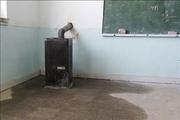 سیستم گرمایش مدارس تالش ظرف دو سال اصلاح می شود