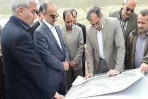 معاون استاندار کرمانشاه: این استان شرایط مناسبی برای توسعه باغات مثمر دارد