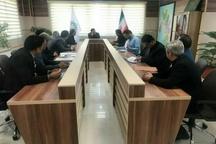درآمد منطقه دو شهرداری فردیس افزایش یافت