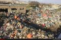 حل معمای 30 ساله زبالههای ایذه در گرو 15 میلیارد تومان اعتبار  اعتباری که ریالی از آن تا کنون محقق نشد  دعوت شهردار از سازمانهای مردم نهاد برای رفع مشکل