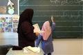 حذف آزمون سمپاد از مدارس ابتدایی؛ تربیتی یا اقتصادی؟
