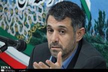 نماینده اردبیل: مجلس اختیارات شوراها را افزایش دهد