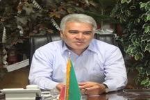 597 طرح اقتصاد مقاومتی در آذربایجان غربی احیا شد