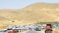 «تمرچین» کلید افزایش صادرات به عراق