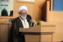 رسانه ها دستاوردهای انقلاب اسلامی را برای مردم تبیین کنند