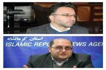 2فعال سیاسی اصلاح طلب و اصولگرای کرمانشاه از موفقیت های دولت یازدهم گفتند