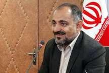 حوادث تروریستی خللی در وحدت ملت ایران ایجاد نکرد