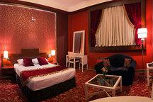 هتل آپارتمان های استان اردبیل ستاره دار می شوند