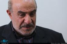 حسین کمالی: امام در جایگاه «پدری» قرار داشتند و هیچگاه نقش «برادر» را بازی نکردند