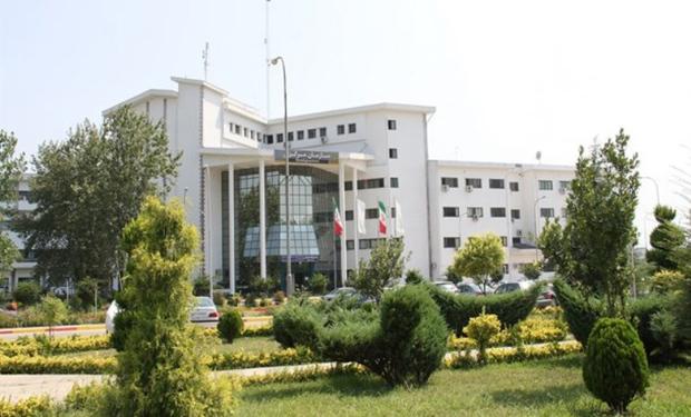 دانشگاه گیلان به شبکه علمی کشور متصل می شود