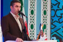 اقتدار دفاعی ایران دستاورد بزرگ انقلاب اسلامی است