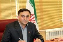 اهداء ۶۲ هزار و ۵۰۰ واحد خون و ۱۳۵ هزار فرآورده خونی توسط مردم البرز
