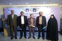 حضور چشمگیر داوطلبان عضویت در شوراها تحقق اصل 100 قانون اساسی است