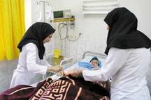 پرستاران از صبر حضرت زینب(س) الگو بگیرند