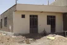 47 طرح محرومیت زدایی در استان مرکزی اجرایی شد