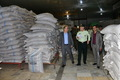 انبار احتکارکالا به ارزش 200 میلیارد ریال در شیراز کشف شد