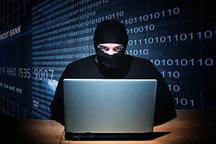 رشد 81 درصدی جرائم حوزه فضای مجازی در  یک سال گذشته