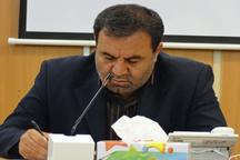 استاندار لرستان در پیامی شهادت سید نورخدا موسوی را تسلیت گفت