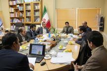 رشد 15 درصدی درآمدهای استان یزد