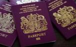قدرتمندترین پاسپورتهای جهان در سال 2018