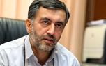بعد از اغتشاشات اخیر تمرکز غرب بر برنامه موشکی ایران غیر طبیعی است