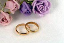 ایجاد انگیزه مثبت برای ازدواج در جوانان باید جزو دغدغه های اصلی مسئولان باشد