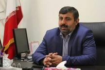 پرداخت وام برای تعمیر و بازسازی منازل روستایی و شهری در خوزستان  سمینار ریزگرد با حضور ابتکار و گری لوئیس برگزار می شود
