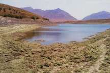 سطح منابع آب زیرزمینی چهارمحال و بختیاری 35 متر کاهش یافت