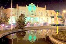 تخفیف 20 درصدی برای مطالبات شهرداری ارومیه ادامه دارد
