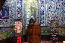دشمن در صورت اقدام نامناسب پاسخ قاطعی از مردم ایران دریافت خواهد کرد